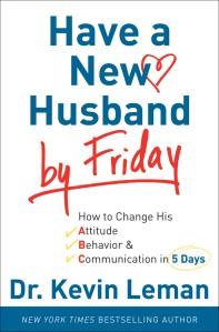 husband_6_25.indd