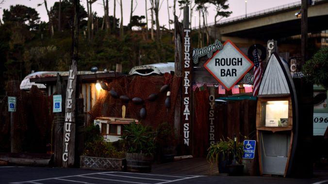 rough-bar