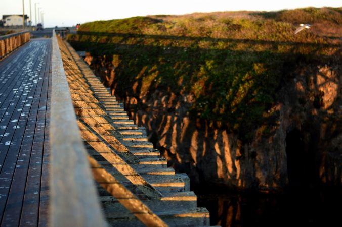 trestle-bridge